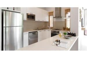 RE/MAX Top Properties Agency's PHUKET,LAGUNA BEACH,POOL VILLA 4 BEDROOS,FOR SALE 6