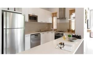 RE/MAX Top Properties Agency's PHUKET,LAGUNA BEACH,POOL VILLA 3 BEDROOMS,FOR SALE 6