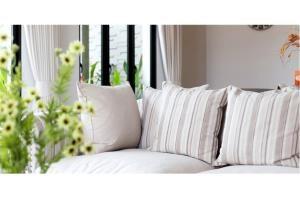 RE/MAX Top Properties Agency's PHUKET,LAGUNA BEACH,POOL VILLA 3 BEDROOMS,FOR SALE 7