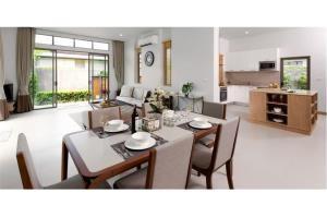 RE/MAX Top Properties Agency's PHUKET,LAGUNA BEACH,POOL VILLA 3 BEDROOMS,FOR SALE 21