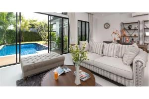 RE/MAX Top Properties Agency's PHUKET,LAGUNA BEACH,POOL VILLA 3 BEDROOMS,FOR SALE 3