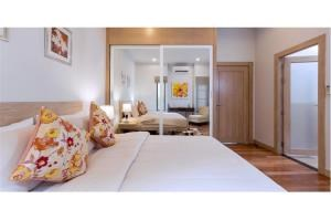 RE/MAX Top Properties Agency's PHUKET,LAGUNA BEACH,POOL VILLA 3 BEDROOMS,FOR SALE 26