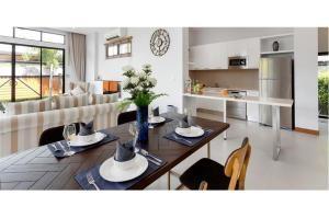 RE/MAX Top Properties Agency's PHUKET,LAGUNA BEACH,POOL VILLA 3 BEDROOMS,FOR SALE 12