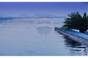 RE/MAX Top Properties Agency's PHUKET,RAWAI BEACH,CONDO 3 BEDROOMS,FOR RENT 10
