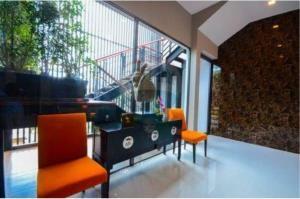 RE/MAX Top Properties Agency's PHUKET,RAWAI BEACH,CONDO 3 BEDROOMS,FOR RENT 15