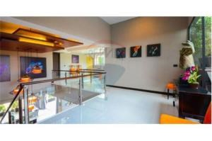 RE/MAX Top Properties Agency's PHUKET,RAWAI BEACH,CONDO 3 BEDROOMS,FOR RENT 34