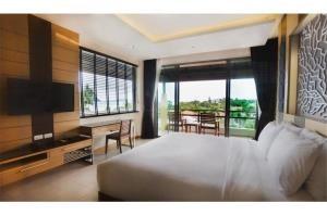 RE/MAX Top Properties Agency's PHUKET,RAWAI BEACH,CONDO 3 BEDROOMS,FOR RENT 22