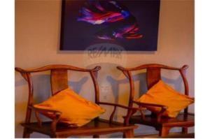 RE/MAX Top Properties Agency's PHUKET,RAWAI BEACH,CONDO 3 BEDROOMS,FOR RENT 24