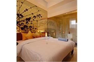 RE/MAX Top Properties Agency's PHUKET,RAWAI BEACH,CONDO 3 BEDROOMS,FOR RENT 27