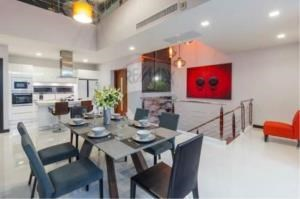 RE/MAX Top Properties Agency's PHUKET,RAWAI BEACH,CONDO 3 BEDROOMS,FOR RENT 7