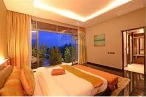 RE/MAX Top Properties Agency's PHUKET,RAWAI BEACH,CONDO 3 BEDROOMS,FOR RENT 28