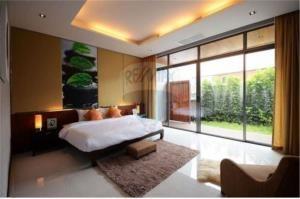 RE/MAX Top Properties Agency's PHUKET,RAWAI BEACH,CONDO 3 BEDROOMS,FOR RENT 23