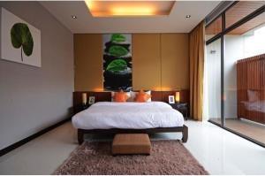RE/MAX Top Properties Agency's PHUKET,RAWAI BEACH,CONDO 3 BEDROOMS,FOR RENT 4