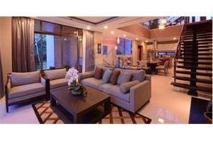 RE/MAX Top Properties Agency's PHUKET,RAWAI BEACH,CONDO 3 BEDROOMS,FOR RENT 32
