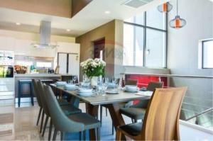 RE/MAX Top Properties Agency's PHUKET,RAWAI BEACH,CONDO 3 BEDROOMS,FOR RENT 20