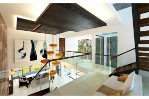 RE/MAX Top Properties Agency's PHUKET,RAWAI BEACH,CONDO 3 BEDROOMS,FOR RENT 2