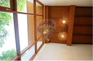 RE/MAX Top Properties Agency's PHUKET,RAWAI BEACH,CONDO 3 BEDROOMS,FOR RENT 30