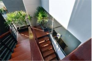 RE/MAX Top Properties Agency's PHUKET,RAWAI BEACH,CONDO 3 BEDROOMS,FOR RENT 31