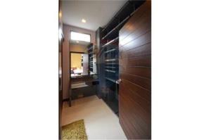 RE/MAX Top Properties Agency's PHUKET,RAWAI BEACH,CONDO 3 BEDROOMS,FOR RENT 13