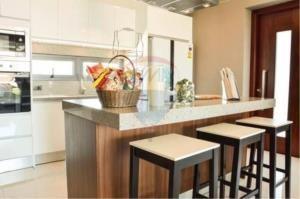 RE/MAX Top Properties Agency's PHUKET,RAWAI BEACH,CONDO 3 BEDROOMS,FOR RENT 19