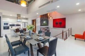 RE/MAX Top Properties Agency's PHUKET,RAWAI BEACH,CONDO 3 BEDROOMS,FOR RENT 6