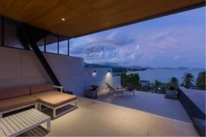 RE/MAX Top Properties Agency's PHUKET,RAWAI BEACH,CONDO 3 BEDROOMS,FOR RENT 17