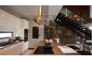 RE/MAX Top Properties Agency's PHUKET,RAWAI BEACH,CONDO 3 BEDROOMS,FOR RENT 16
