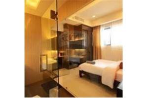 RE/MAX Top Properties Agency's PHUKET,RAWAI BEACH,CONDO 3 BEDROOMS,FOR RENT 29