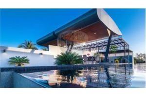 RE/MAX Top Properties Agency's PHUKET,RAWAI BEACH,CONDO 3 BEDROOMS,FOR RENT 9