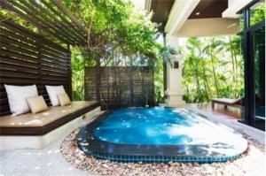 RE/MAX Top Properties Agency's PHUKET,RAWAI BEACH,POOL VILLA 1 BEDROOM,FOR RENT 1