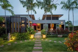 RE/MAX Top Properties Agency's PHUKET,RAWAI BEACH,POOL VILLA 1 BEDROOM,FOR RENT 22