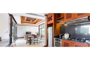 RE/MAX Top Properties Agency's PHUKET,RAWAI BEACH,POOL VILLA 3 BEDROOMS,FOR RENT 23