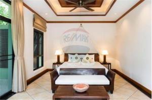 RE/MAX Top Properties Agency's PHUKET,RAWAI BEACH,POOL VILLA 3 BEDROOMS,FOR RENT 19