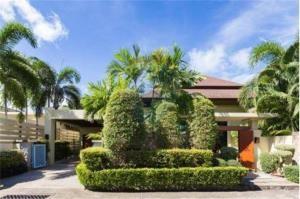 RE/MAX Top Properties Agency's PHUKET,RAWAI BEACH,POOL VILLA 3 BEDROOMS,FOR RENT 13
