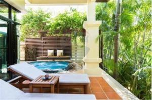 RE/MAX Top Properties Agency's PHUKET,RAWAI BEACH,POOL VILLA 3 BEDROOMS,FOR RENT 20
