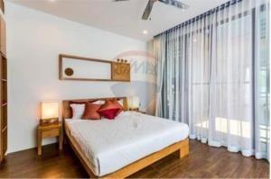 RE/MAX Top Properties Agency's PHUKET,RAWAI BEACH,POOL VILLA 3 BEDROOMS,FOR RENT 5