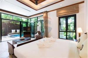 RE/MAX Top Properties Agency's PHUKET,RAWAI BEACH,POOL VILLA 3 BEDROOMS,FOR RENT 17