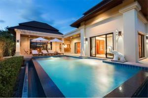 RE/MAX Top Properties Agency's PHUKET,RAWAI BEACH,POOL VILLA 1 BEDROOM,FOR RENT 4