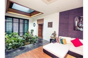 RE/MAX Top Properties Agency's PHUKET,RAWAI BEACH,POOL VILLA 1 BEDROOM,FOR RENT 26