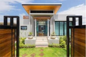 RE/MAX Top Properties Agency's PHUKET,RAWAI BEACH,POOL VILLA 1 BEDROOM,FOR RENT 16