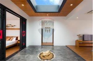 RE/MAX Top Properties Agency's PHUKET,RAWAI BEACH,POOL VILLA 1 BEDROOM,FOR RENT 24