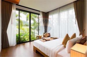 RE/MAX Top Properties Agency's PHUKET,RAWAI BEACH,POOL VILLA 1 BEDROOM,FOR RENT 15