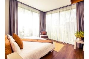RE/MAX Top Properties Agency's PHUKET,RAWAI BEACH,POOL VILLA 1 BEDROOM,FOR RENT 27