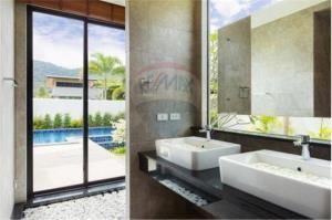 RE/MAX Top Properties Agency's PHUKET,RAWAI BEACH,POOL VILLA 1 BEDROOM,FOR RENT 14