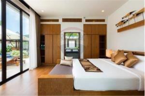 RE/MAX Top Properties Agency's PHUKET,RAWAI BEACH,POOL VILLA 1 BEDROOM,FOR RENT 20