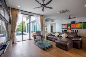 RE/MAX Top Properties Agency's PHUKET,RAWAI BEACH,POOL VILLA 1 BEDROOM,FOR RENT 6