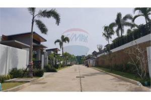RE/MAX Top Properties Agency's PHUKET,RAWAI BEACH,POOL VILLA 1 BEDROOM,FOR RENT 8