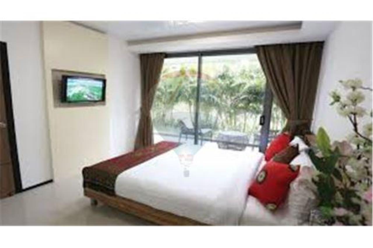 RE/MAX Top Properties Agency's PHUKET,RAWAI BEACH,CONDO 1 BEDROOM,FOR RENT 8
