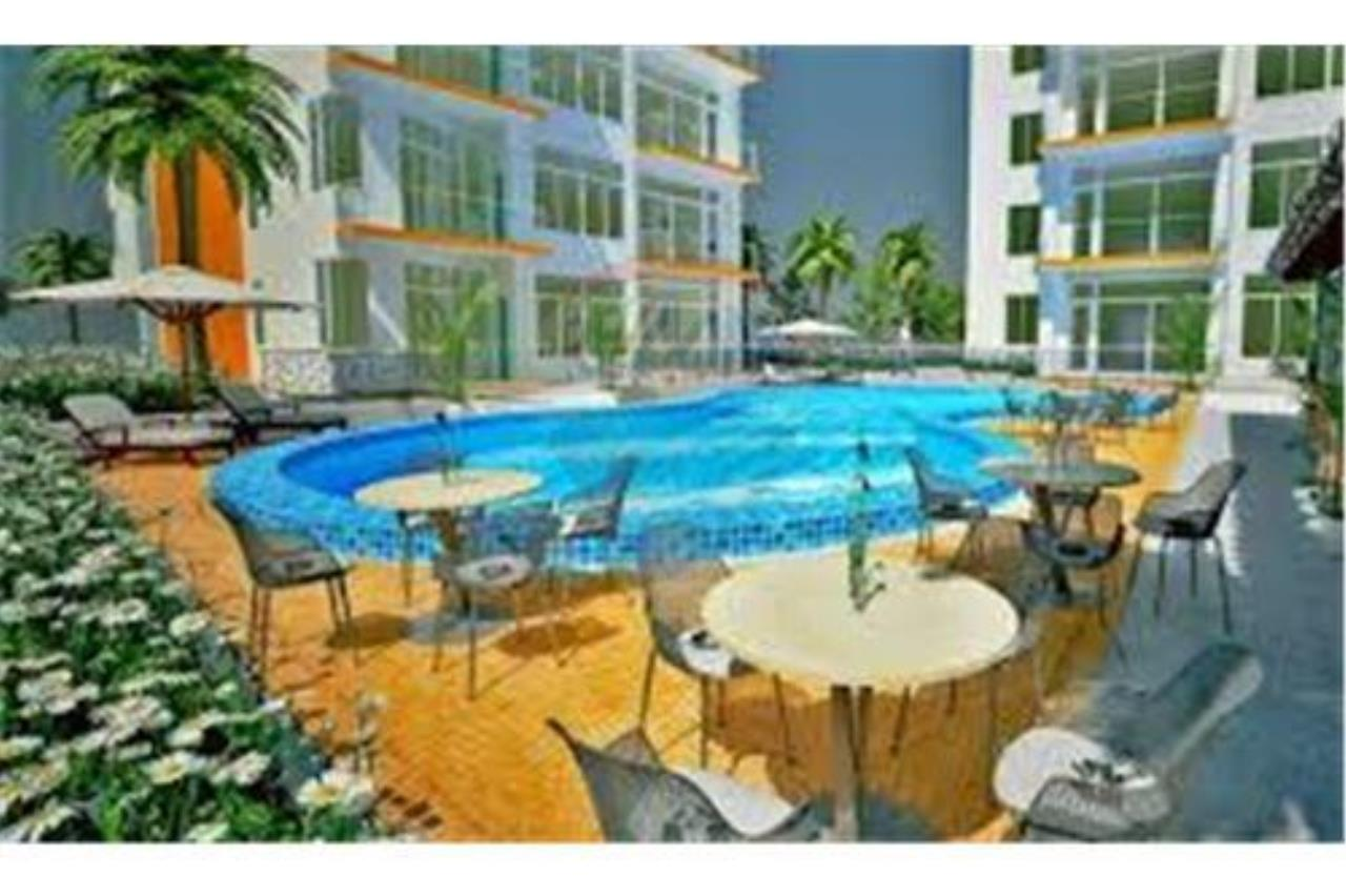 RE/MAX Top Properties Agency's PHUKET,RAWAI BEACH,CONDO 1 BEDROOM,FOR RENT 9
