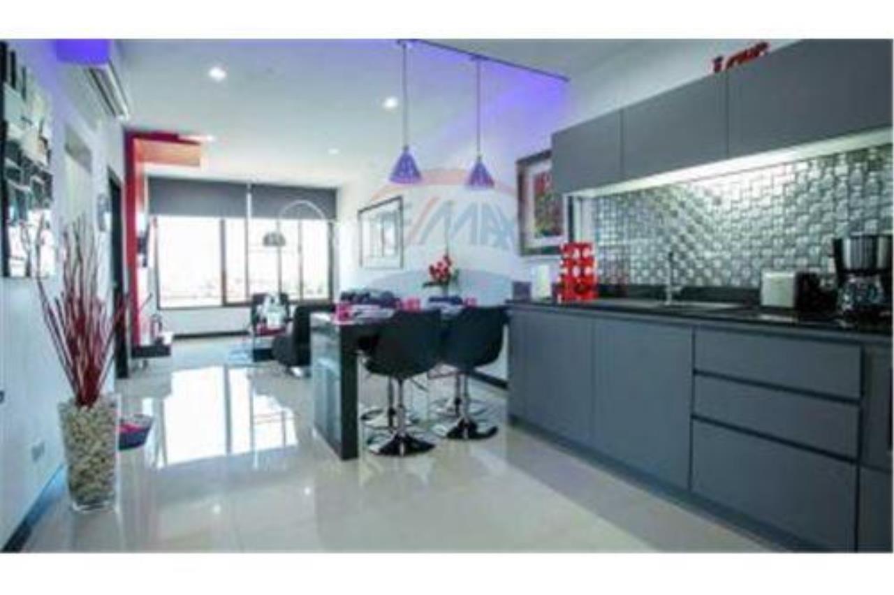 RE/MAX Top Properties Agency's PHUKET,RAWAI BEACH,CONDO 1 BEDROOM,FOR RENT 19